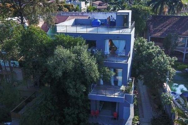 Casanova Residence - 20