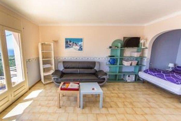 Connan Apartment - фото 5
