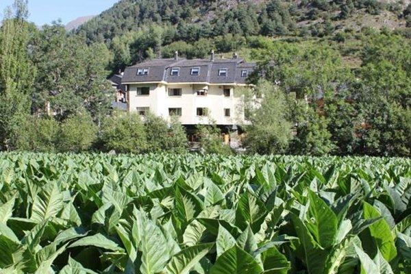 Hotel Palarine - фото 16
