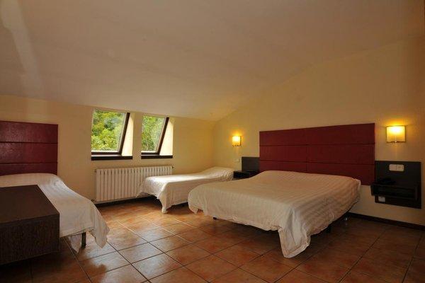 Hotel Palarine - фото 5