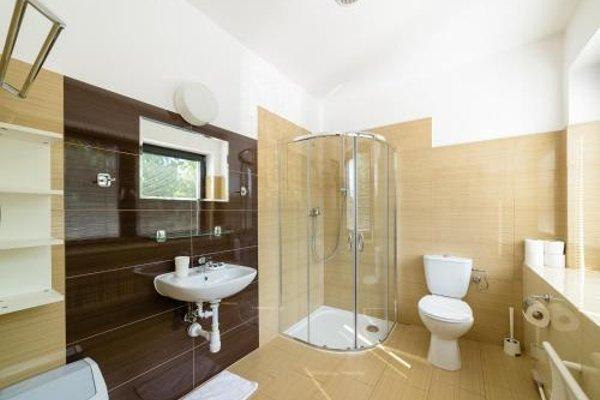 Sopocki Zdroj Apartments - фото 3