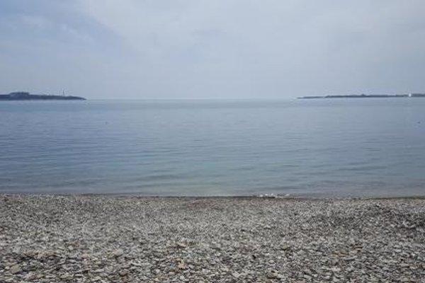 Отель «Дарья» - фото 19