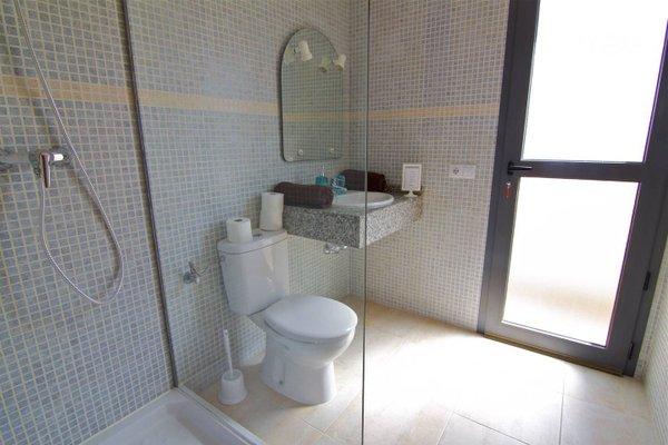 Cotillo 1 Apartment - фото 11