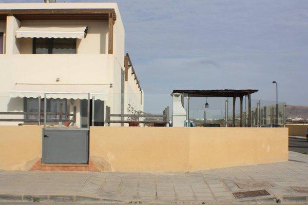 Cotillo 1 Apartment - фото 17