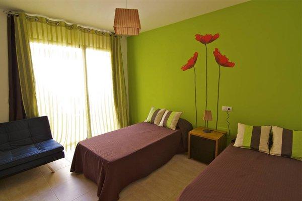Cotillo 1 Apartment - фото 6