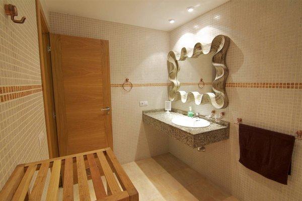 Cotillo 1 Apartment - фото 7