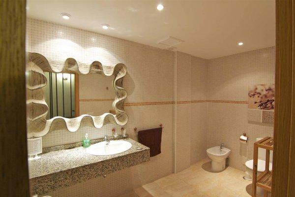 Cotillo 1 Apartment - фото 8