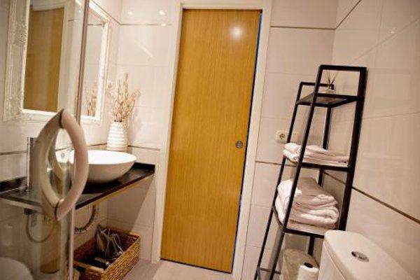 Apartmento Malaga Artport - 7
