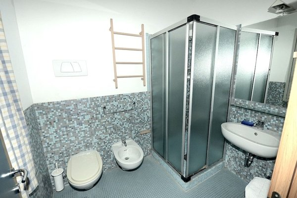 San Rocco Apartment - фото 10
