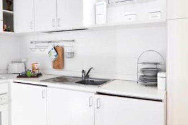San Rocco Apartment - фото 15