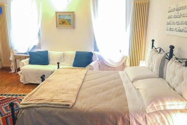 San Rocco Apartment - фото 3