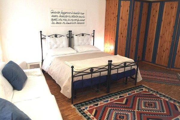 San Rocco Apartment - фото 4