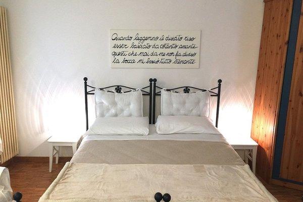 San Rocco Apartment - фото 5