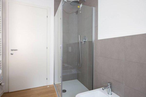 Suite in Via Roma - 3
