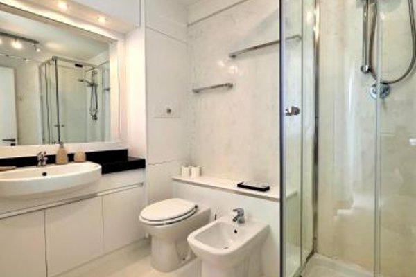 Prestige Panoramico Veronese - фото 6