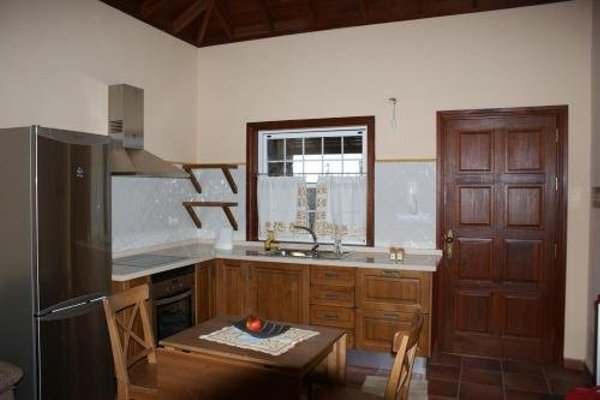 Casa Bayon - фото 10