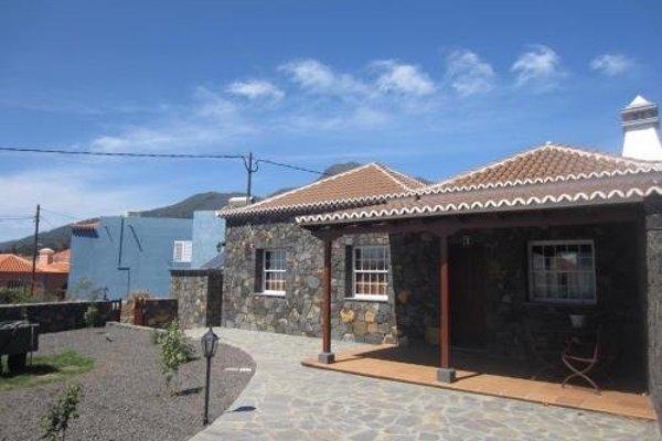 Casa Bayon - фото 12