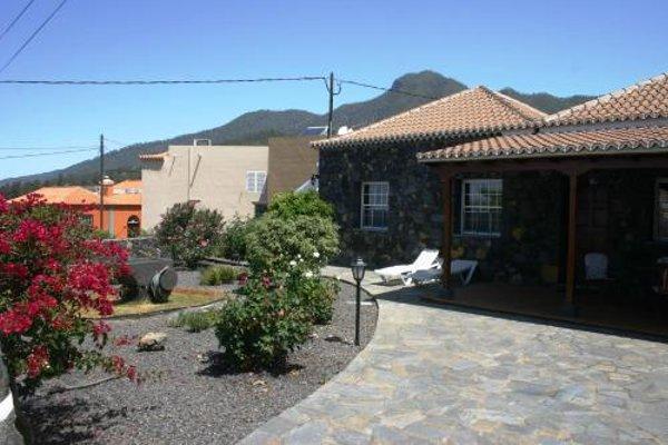 Casa Bayon - фото 14