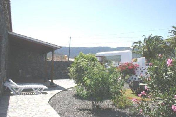 Casa Bayon - фото 15