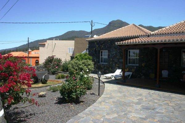 Casa Bayon - фото 3