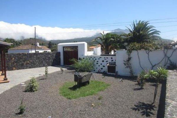 Casa Bayon - фото 7