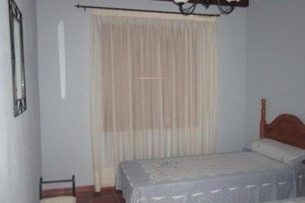 Casa Bayon - фото 8