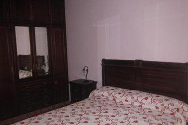 Casa Bayon - фото 9