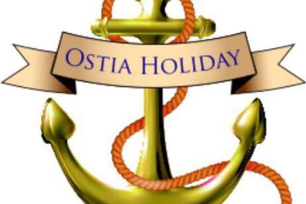 Ostia Holiday - фото 13