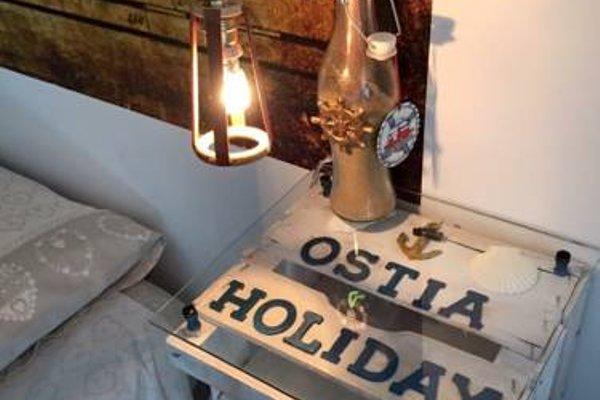 Ostia Holiday - фото 9