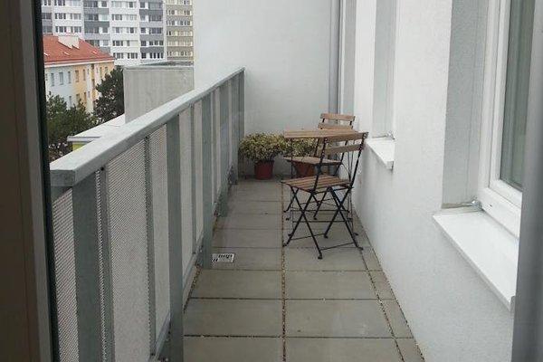 Beautiful Home - Skyline Apartment - фото 9