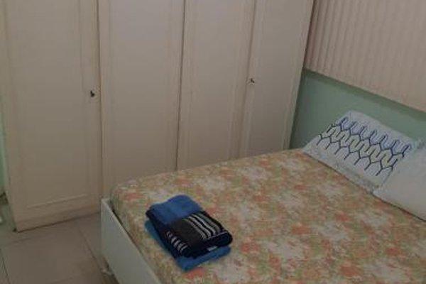 Apartamentos Santa Clara - фото 5