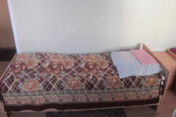 Отель «Приморская звезда» - фото 3