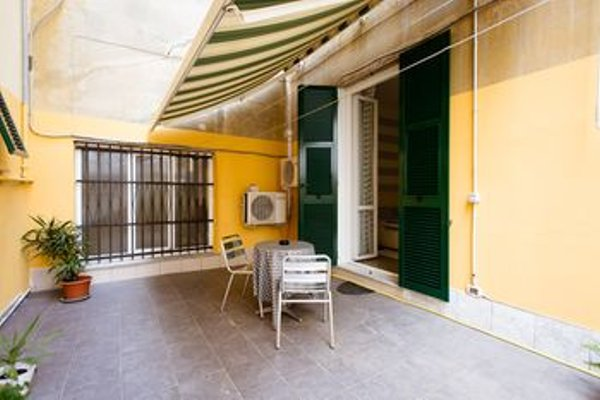 Le Camere Nel Corso - фото 21