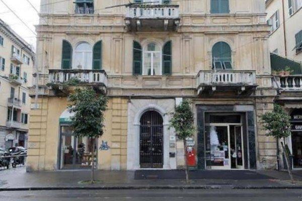 Le Camere Nel Corso - фото 23
