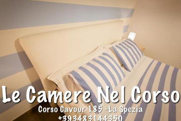 Le Camere Nel Corso - фото 3