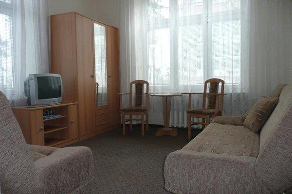 Rewita Wdw Sopot - фото 3
