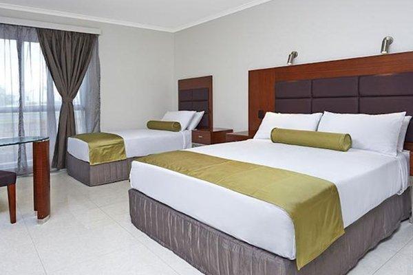 Best Western Casula Motor Inn - фото 50