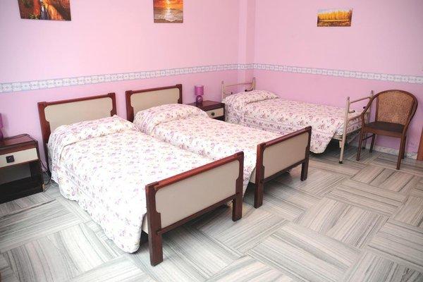 Hotel Serenella - 3