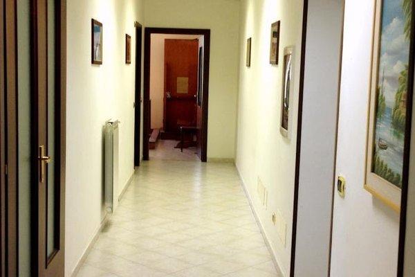 Centro Missionario Mariano Cristo Redentore - фото 7