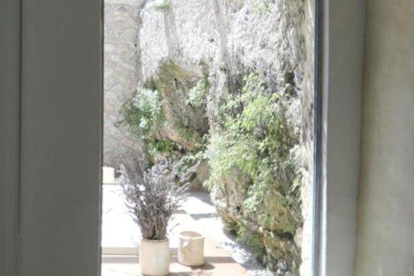 Naturalis Bio Resort & SPA - фото 17