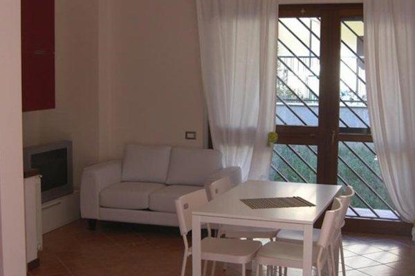 Villa Valerio - фото 6