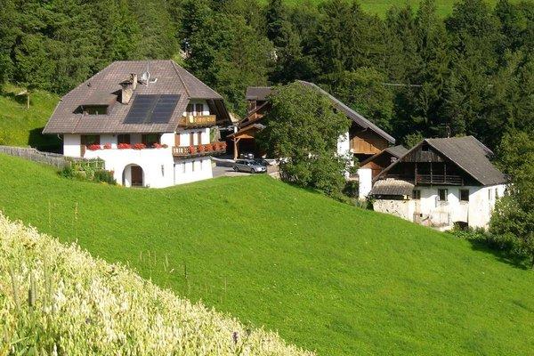 Pirchnerhof - фото 10