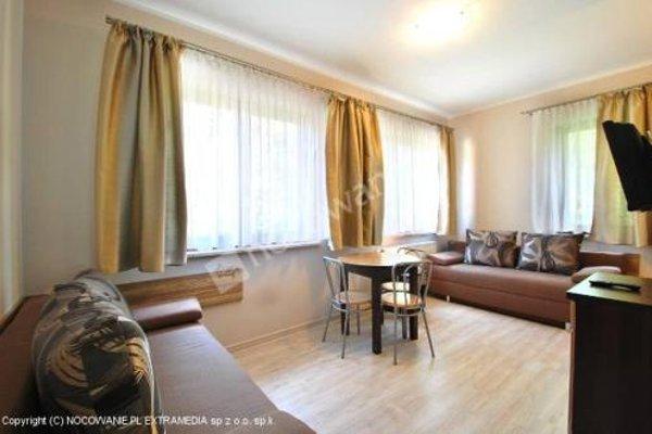 Apartamenty Gajowka - фото 3