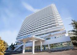 Отель Sea Galaxy Congress & Spa фото 2