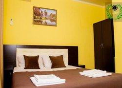 Мини-Отель Ilios фото 2