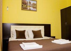 Мини-Отель Ilios фото 3