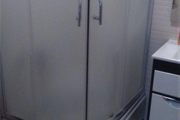 Апартаменты на Кирова - фото 9
