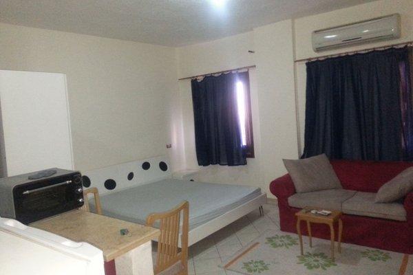 Criss Haya Apartments - 50