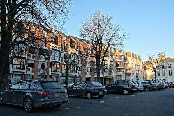 Little Suite - Constance - 16