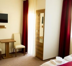 Simbad Hotel & Bar Superior